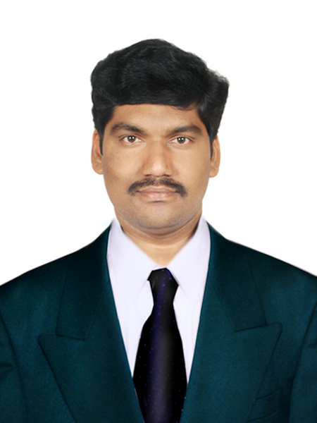 Dr.K.Hussain_Photo.JPG